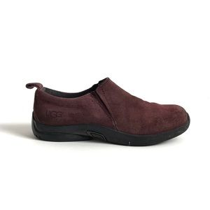Ugg Australia 5439 Driving Loafers